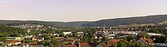 lohr-webcam-19-07-2016-18:50