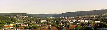 lohr-webcam-19-07-2016-19:20