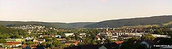 lohr-webcam-19-07-2016-19:30