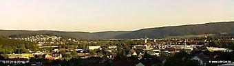 lohr-webcam-19-07-2016-20:10