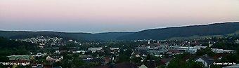 lohr-webcam-19-07-2016-21:30