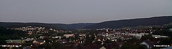 lohr-webcam-19-07-2016-21:50