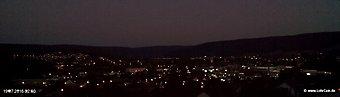lohr-webcam-19-07-2016-22:00