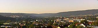 lohr-webcam-20-07-2016-06:50