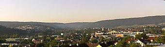 lohr-webcam-20-07-2016-07:00