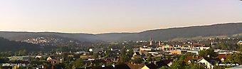 lohr-webcam-20-07-2016-07:10