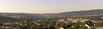 lohr-webcam-20-07-2016-07:20
