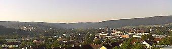 lohr-webcam-20-07-2016-07:40