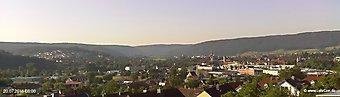 lohr-webcam-20-07-2016-08:00