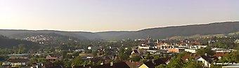 lohr-webcam-20-07-2016-08:10