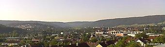 lohr-webcam-20-07-2016-08:20