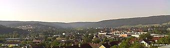 lohr-webcam-20-07-2016-08:30