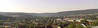 lohr-webcam-20-07-2016-08:40