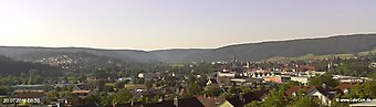 lohr-webcam-20-07-2016-08:50