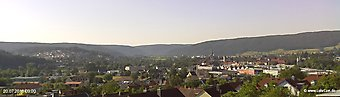 lohr-webcam-20-07-2016-09:00