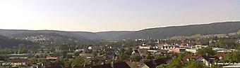 lohr-webcam-20-07-2016-09:10