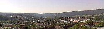 lohr-webcam-20-07-2016-09:40