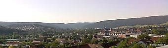 lohr-webcam-20-07-2016-10:00