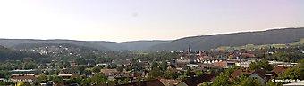 lohr-webcam-20-07-2016-10:30