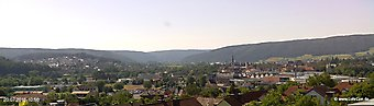 lohr-webcam-20-07-2016-10:50