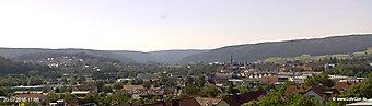 lohr-webcam-20-07-2016-11:00