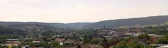lohr-webcam-20-07-2016-12:30