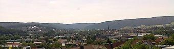 lohr-webcam-20-07-2016-12:40
