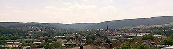lohr-webcam-20-07-2016-13:30