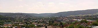 lohr-webcam-20-07-2016-13:40