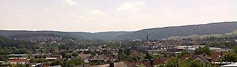 lohr-webcam-20-07-2016-13:50