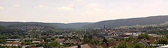 lohr-webcam-20-07-2016-14:00