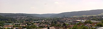 lohr-webcam-20-07-2016-14:20