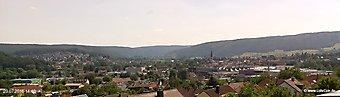 lohr-webcam-20-07-2016-14:40