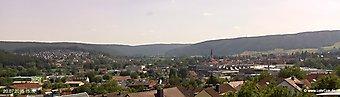 lohr-webcam-20-07-2016-15:10