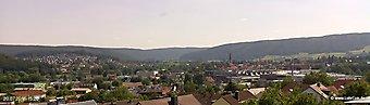 lohr-webcam-20-07-2016-15:20
