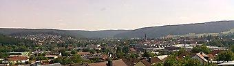lohr-webcam-20-07-2016-15:30