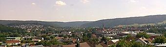 lohr-webcam-20-07-2016-15:40
