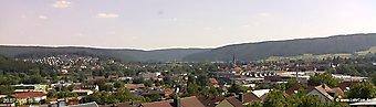 lohr-webcam-20-07-2016-16:10