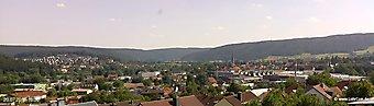 lohr-webcam-20-07-2016-16:30