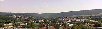 lohr-webcam-20-07-2016-16:40