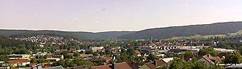lohr-webcam-20-07-2016-16:50