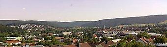 lohr-webcam-20-07-2016-17:00