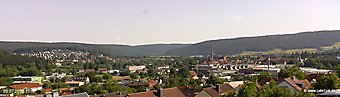lohr-webcam-20-07-2016-17:10