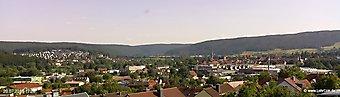 lohr-webcam-20-07-2016-17:20