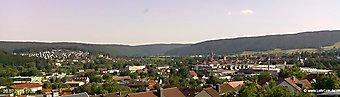 lohr-webcam-20-07-2016-17:30