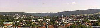 lohr-webcam-20-07-2016-17:40