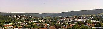 lohr-webcam-20-07-2016-17:50