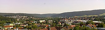 lohr-webcam-20-07-2016-18:00