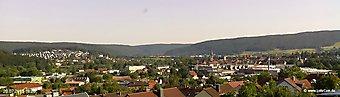 lohr-webcam-20-07-2016-18:20