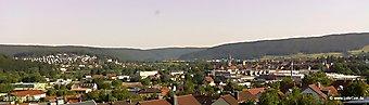lohr-webcam-20-07-2016-18:30